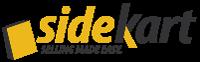 SideKart
