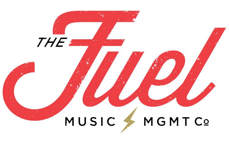 Fuel Music Management